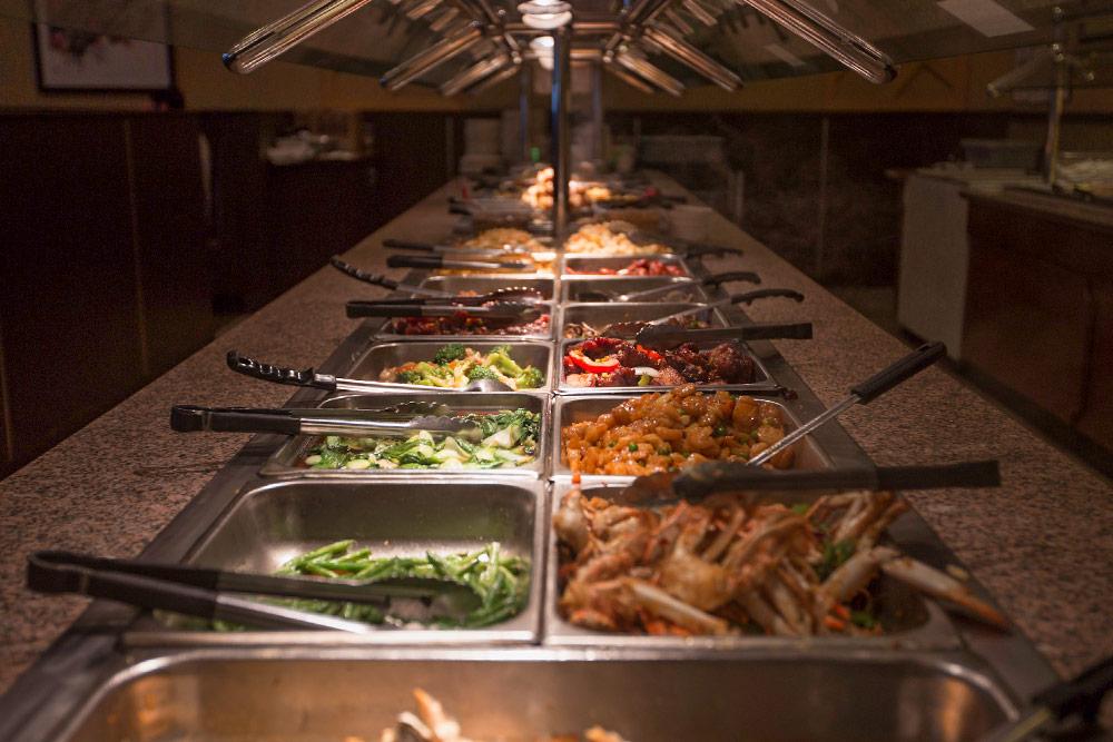 Restaurant Revere Ma Hours