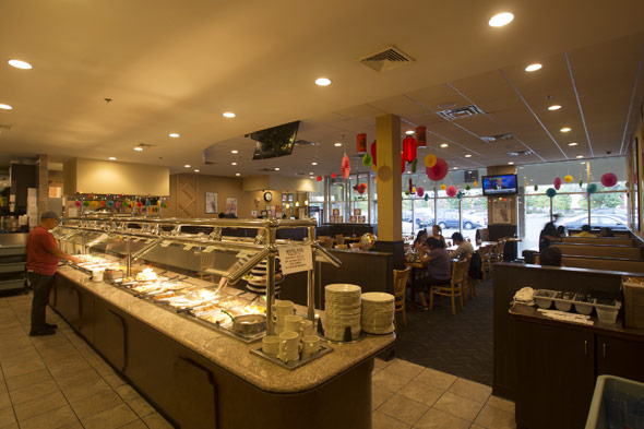 Wondrous About Us Mandarin Buffet Restaurant Chelsea Ma 02150 Download Free Architecture Designs Scobabritishbridgeorg